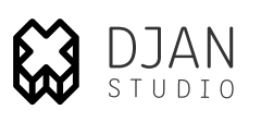 DJAN Studio